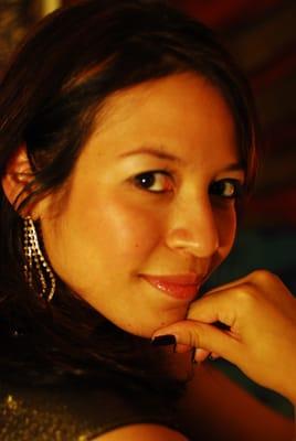 Karina N.
