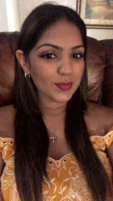 Nadia R.