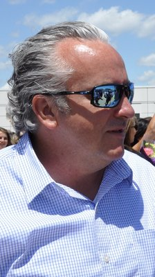 Piercarlo R.