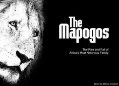 Mapogos T.