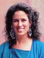 L. Eileen K.
