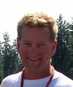 Todd F.