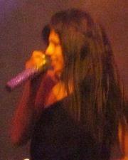 Avril B.