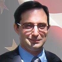 Robert Q.