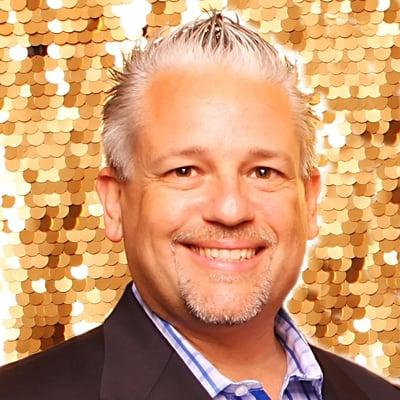 Randy B.