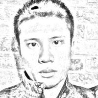Zihan L.