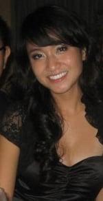 Christy N.