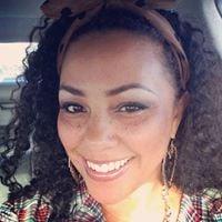 Chayla G.