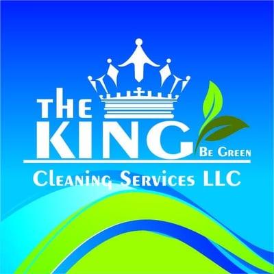 King Carpet C.