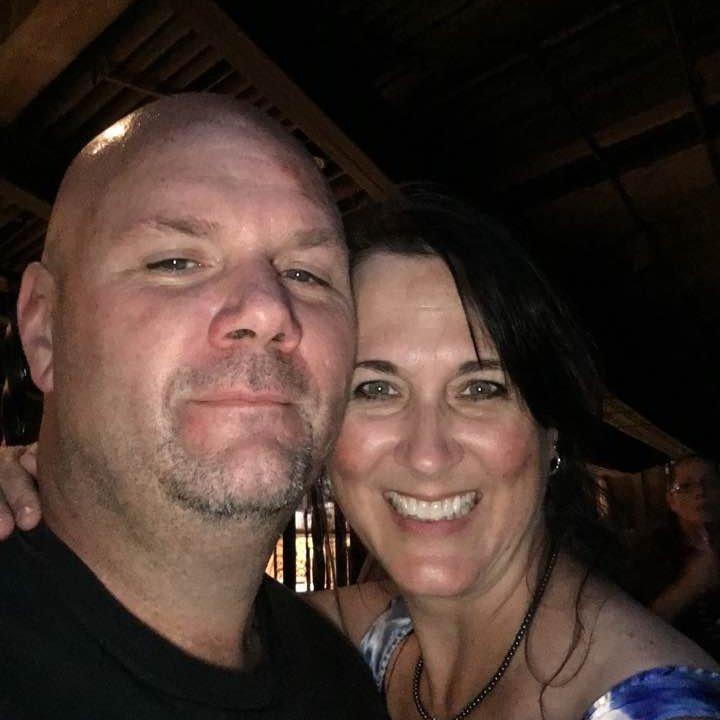 Jennifer P.'s profile photo