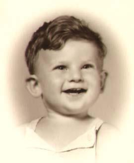 Frank Scott B.