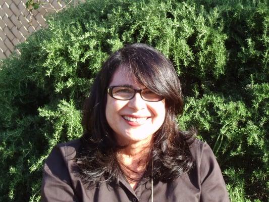 Diana K.