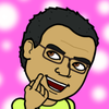 Yelp user Andrew Y.