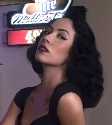 Esmeralda R.