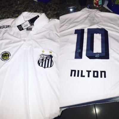 Nilton L.