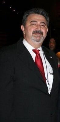 Farshid Joe S.