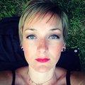 Stephanie S. Avatar