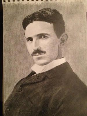 Eli W.