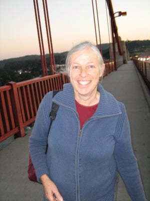 Kristin E.