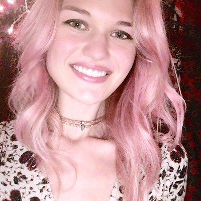 Hannah N.