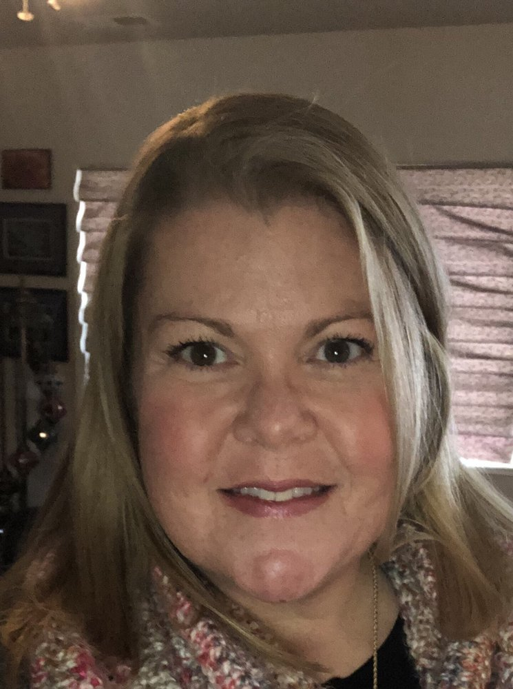Paige B.'s Review
