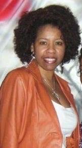 Yolanda A.