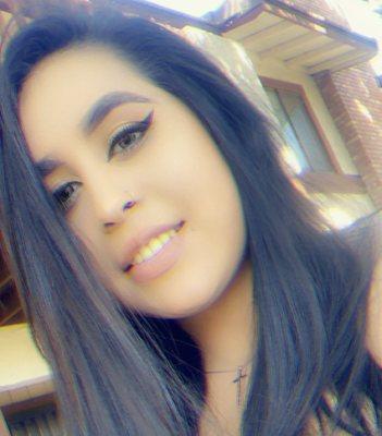 Guadalupe M.