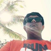 Rishi P.