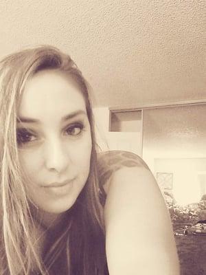 Leanna G.
