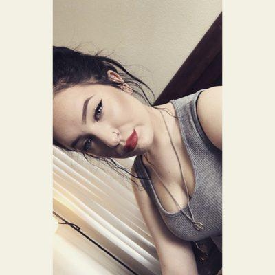 Bree M.