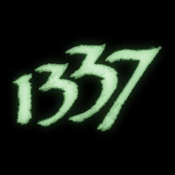 1337 P.