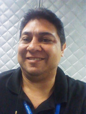 Anthony T.
