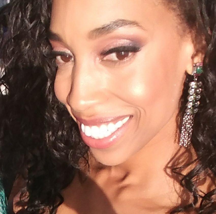 Christie J.