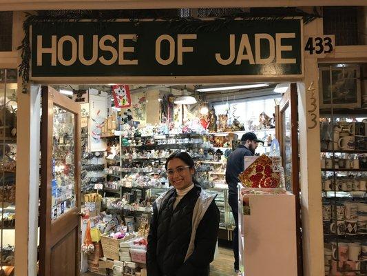 Jade S.