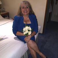 Cathy Flores C.