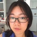 Yuting C. Avatar
