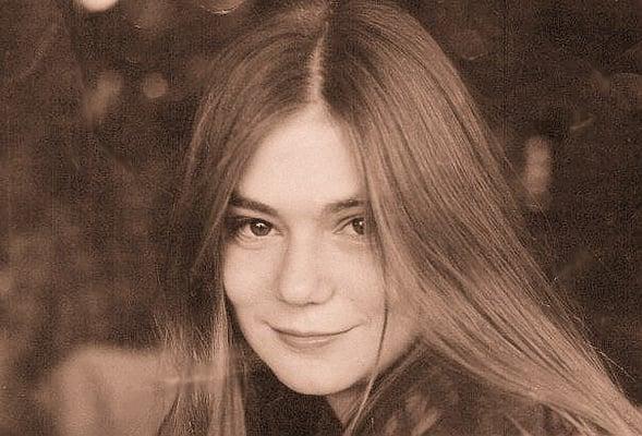 Alisa B.