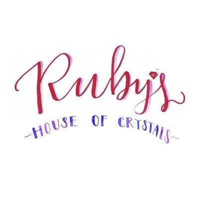 Ruby R.