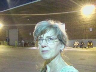 Janice Ann R.