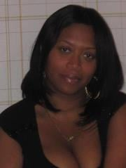 Desiree R.