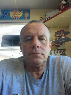 James D.