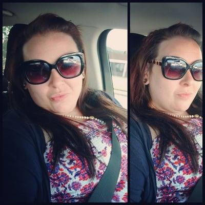 JessicaLea C.