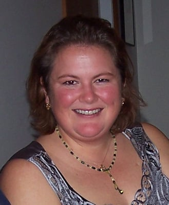 Erika H.