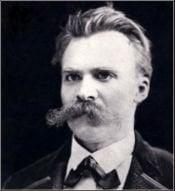 Logan N.