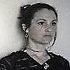 Yelp user Angeline O.