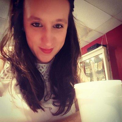 Kelsey I.