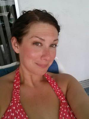 Angeline P.