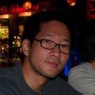 Joon H.