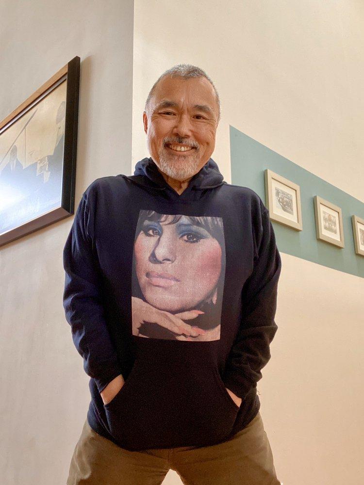 Ed U.'s profile photo