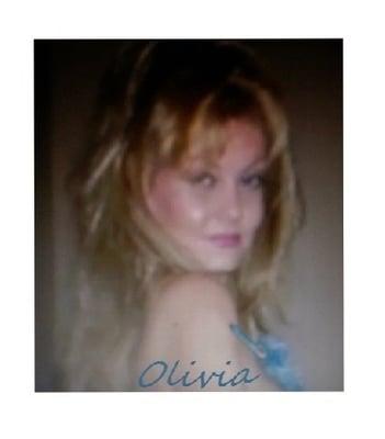 Ms. Olivia T.